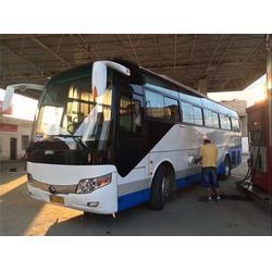 武汉旅游租车,武汉旅游,吉昌旅游汽车服务公司(查看)图片