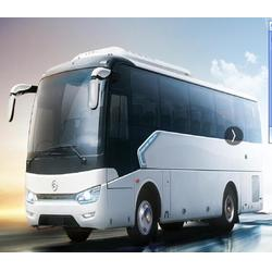 武汉吉昌通勤公司,武汉汽车包车,武汉汽车图片