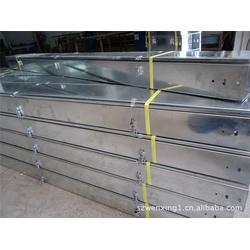 四会镀彩线槽-镀彩线槽生产商-兴联(推荐商家)图片