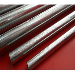 江门镀锌线管-优质镀锌线管-兴联(推荐商家)图片