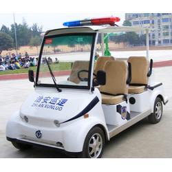 治安巡逻车,无锡赛驰新能源科技,治安巡逻车图片