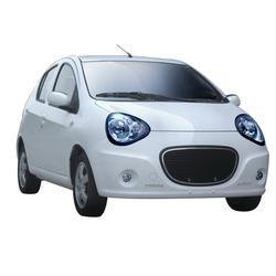 甘肃电动小汽车-无锡赛驰新能源科技-电动小汽车生产厂家图片