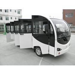 观光车,仪征观光车,赛驰新能源科技公司(查看)图片