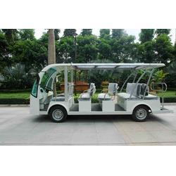 电动旅游观光车厂家,无锡赛驰新能源科技,电动旅游观光车图片