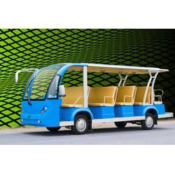 江苏旅游观光车|无锡赛驰新能源科技|旅游观光车图片