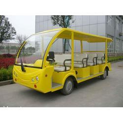 环保旅游观光车、旅游观光车、无锡赛驰新能源科技图片