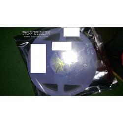移动通信用声表滤波器NDF3092图片