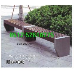 广场座凳广场座椅图片