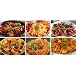 好好吃小吃培训火锅(图),生煎包小吃培训,宜丰县小吃培训图片