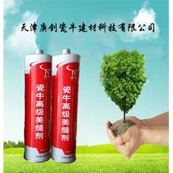上海真瓷胶,庚创瓷牛建材,广东真瓷胶图片