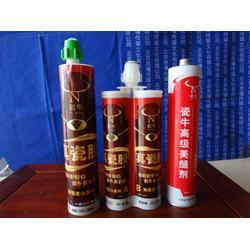 庚创瓷牛建材厂家(图),真瓷胶厂,真瓷胶图片