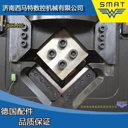 济南角钢生产线|济南西马特合资企业|角钢生产线品牌图片