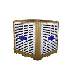 环保空调_环保空调安装_科乃信(优质商家)图片