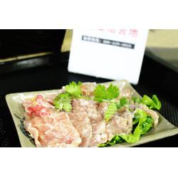 喜味餐饮(图)_重庆火锅店加盟电话_重庆火锅图片
