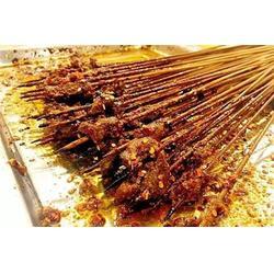 铁板鸭肠技术-铁板鸭肠-喜味餐饮图片