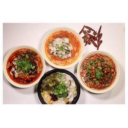 酸菜鱼米线|酸菜鱼米线技术培训哪有|喜味餐饮图片