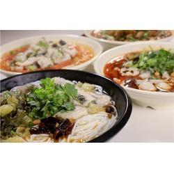 喜味餐饮(多图),重庆酸菜鱼米线,酸菜鱼米线图片