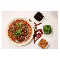 酸菜鱼米线|喜味餐饮(优质商家)|酸菜鱼米线技术培训图片