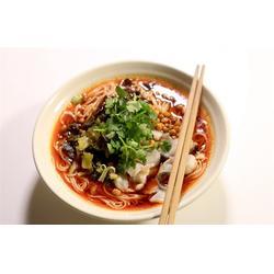 酸菜鱼米线_喜味餐饮_酸菜鱼米线培训费用图片