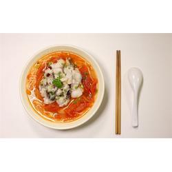 喜味餐饮(图)|老坛酸菜鱼米线|酸菜鱼米线图片