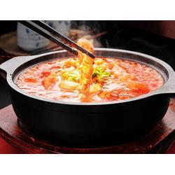 啵啵鱼,喜味餐饮(在线咨询),重庆啵啵鱼加盟图片