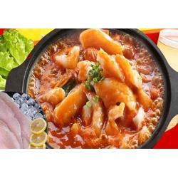 啵啵鱼|喜味餐饮|重庆啵啵鱼加盟图片