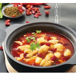 重庆在哪培训啵啵鱼,啵啵鱼,喜味餐饮(多图)图片
