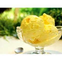 喜味餐饮_液氮冰淇淋_液氮冰淇淋技术培训多少钱图片
