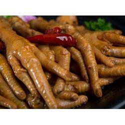 喜味餐饮(多图)|现捞卤菜加盟|现捞卤菜图片