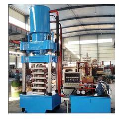 青海四柱液压机|大型四柱液压机|南通海利特(优质商家)图片