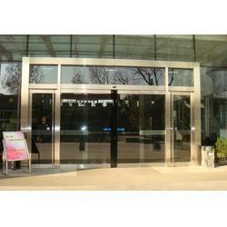 平移玻璃门-广州平移玻璃门安装-安装感应门(优质商家)