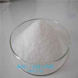 抱团紧 絮凝快、侯马阴非离子聚丙烯酰胺厂家、聚丙烯酰胺图片