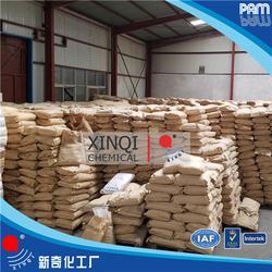 新奇化工絮凝剂生产厂家供应商批发