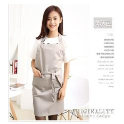广告围裙 ,武汉朝盈服装,武汉汉南区广告围裙图片