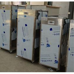 防爆除尘器|苏州麦克仕德净化设备|除尘器图片
