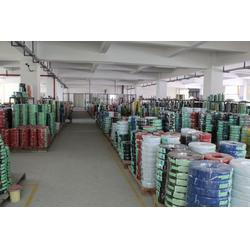 铁氟龙高温线制造商、深圳铁氟龙高温线、稳畅电子制品VDE线图片
