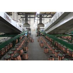 高柔性PVC屏蔽电缆生产、稳畅电子制品、高柔性PVC屏蔽电缆图片
