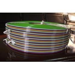 电缆|稳畅电子制品VDE线|电线电缆图片