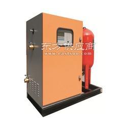 补水排气机组 定压补水真空脱气机组图片