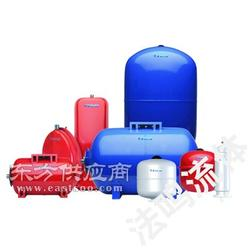 法鸣专业代理进口气压罐 意大利进口压力罐图片