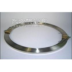 不锈钢打包带304不锈钢带厂家生产图片