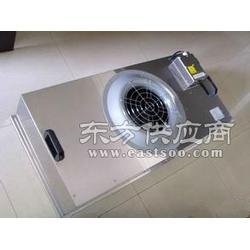 中春直销洁净室专用FFU 百级空气过滤器 洁净层流罩图片