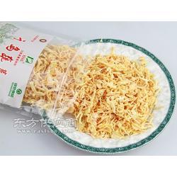 脱水洋葱 洋葱粉哪里有脱水蔬菜调味品 顶能食品图片