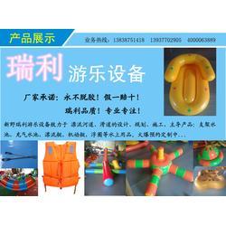 瑞利游乐设备厂家直销(图)|焦作冲锋舟市场价|周口冲锋舟图片
