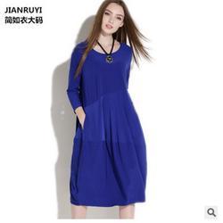 石岩纤衣(图),欧美时尚大码服女装,鹤山大码女装图片