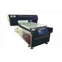 彩色打印机耗材、打印机耗材、超伦数码(查看)图片