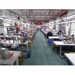 服装加工厂,品牌服装加工定制,原单服装加工厂图片