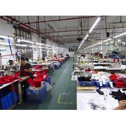 外贸服装厂_服装加工厂_贴牌加工服装加工厂(查看)图片