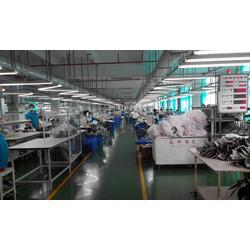 贴牌代工服装加工(图)-学校服装加工厂家-服装加工厂图片
