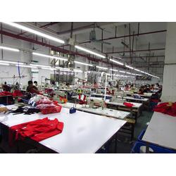 外貿服裝加工廠-服裝加工廠-優質供貨商(查看)圖片